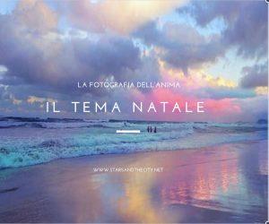 Tema, natale, starsandthecity, liabucci