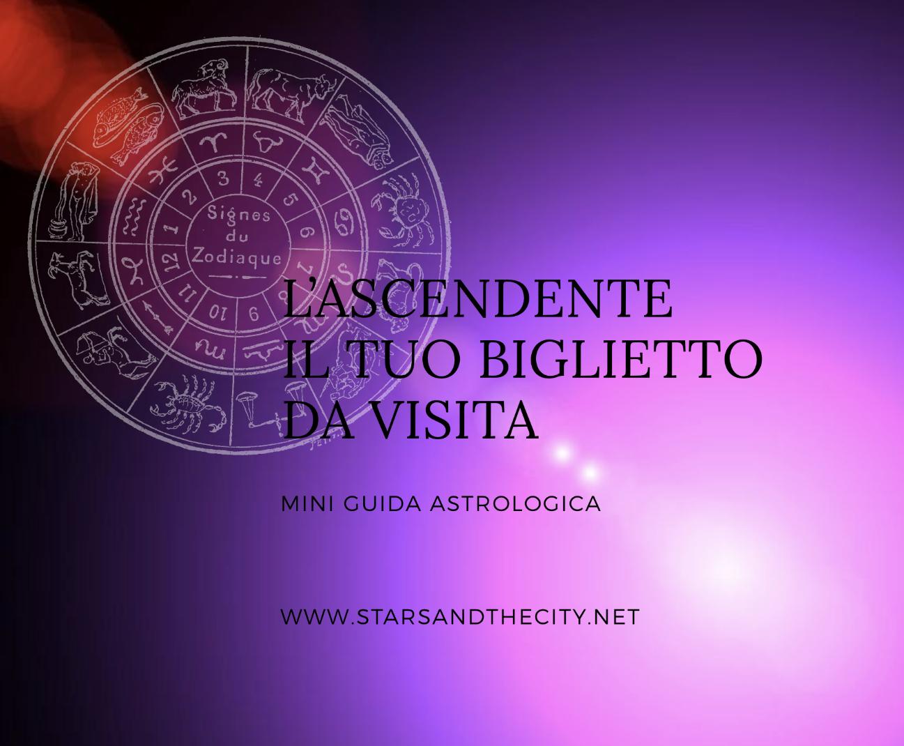 ASCENDENTE LIA BUCCI STARSANDTHECITY